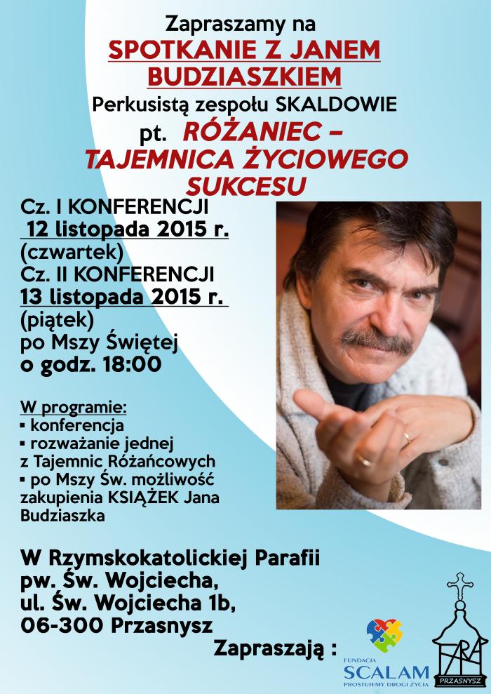plakat-SPOTKANIE_K_Zielonka-700x989