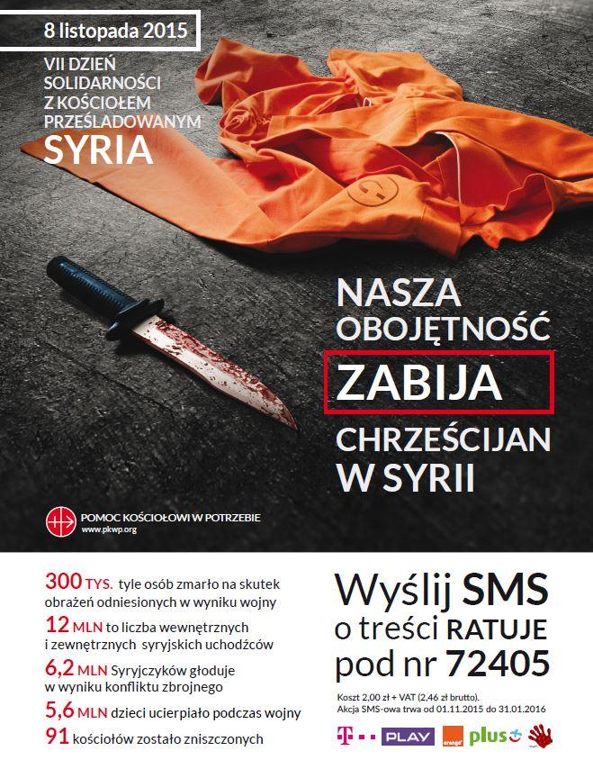 syria_0