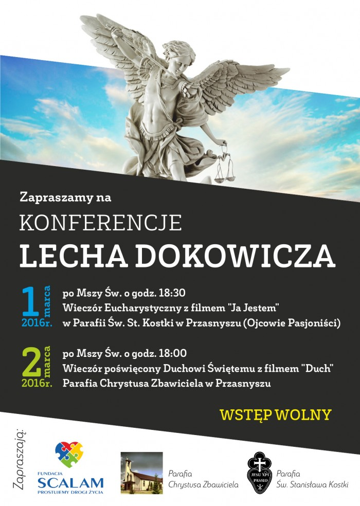 konferencja-6