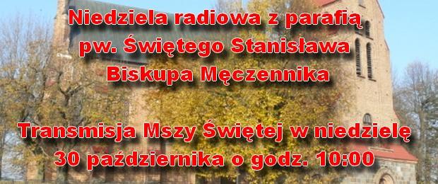 czernice_niedziela