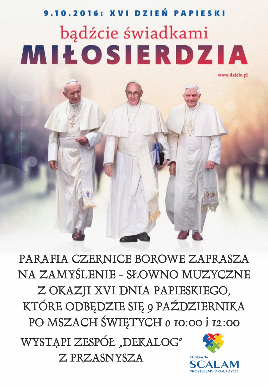 plakat-dzien-papieski