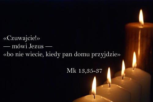 http://www.parafiaczerniceborowe.pl/wp-content/uploads/adwent-1.jpg